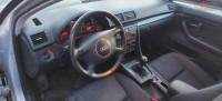 Dezmembram Audi A4 Dezmembrări auto în Timisoara, Timis Dezmembrari