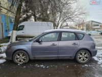 Dezmembram Mazda 3 Dezmembrări auto în Timisoara, Timis Dezmembrari