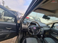 Dezmembram Fiat Punto Dezmembrări auto în Timisoara, Timis Dezmembrari