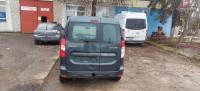 Dezmembram Dacia Dokker Dezmembrări auto în Timisoara, Timis Dezmembrari