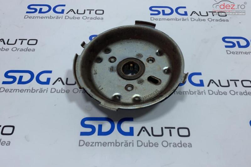 Fulie Ax Cu Came Volkswagen Crafter 2 0 Tdi 2012 2016 Euro 5 Cod 03l 109 239 A Piese auto în Oradea, Bihor Dezmembrari