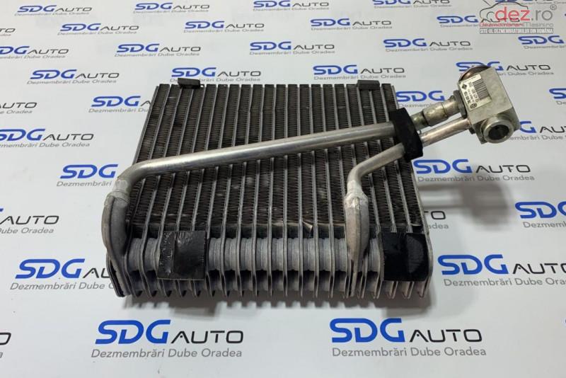 Radiator Evaporator Clima Volkswagen Transporter T5 2006 2010 Euro 4 Cod Piese auto în Oradea, Bihor Dezmembrari