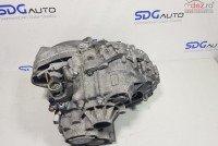 Cutie 6 1 Trepte Volkswagen Transporter T5 2 5 Euro 3 Cod Motor Axd Piese auto în Oradea, Bihor Dezmembrari