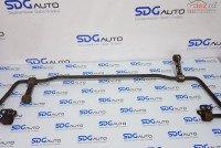 Bara Stabilizatoare Punte Spate Iveco Daily 2 3 Euro 4 2006 2012 Piese auto în Oradea, Bihor Dezmembrari
