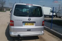 Haion Volkswagen Transporter T5 2 5tdi Piese auto în Oradea, Bihor Dezmembrari