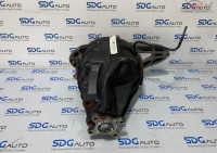Grup Spate Raport 38 11 Mercedes Viano W639 2 2 Cdi 2004 2014 Euro 4 Euro 5 Piese auto în Oradea, Bihor Dezmembrari