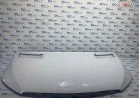 Capota Motor Mercedes Sprinter 2 2 3 0 Cdi Euro 6 Piese auto în Oradea, Bihor Dezmembrari