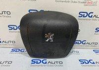 Calculator Pompa Abs 0265233329 51736426 Fiat Ducato 2 2 Hdi 2006 2012 Euro 4 Piese auto în Oradea, Bihor Dezmembrari