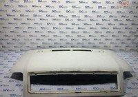 Capota Motor Volkswagen Lt 2 8 Tdi 2000 2006 Euro 3 Piese auto în Oradea, Bihor Dezmembrari