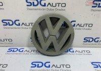 Emblema Grila Capota 281853601e Volkswagen Lt 2 5 Tdi 1996 2006 Euro 3 Piese auto în Oradea, Bihor Dezmembrari