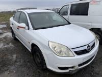 Dezmembrez Opel Vectra C Facelift Dezmembrări auto în Satu Mare, Satu-Mare Dezmembrari