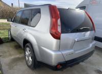 Dezmembrez Nissan X Trail 2012 Dezmembrări auto în Satu Mare, Satu-Mare Dezmembrari