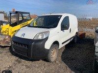 Dezmembrez Citroën Nemo Dezmembrări auto în Satu Mare, Satu-Mare Dezmembrari