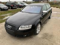 Dezmembrez Audi A6 B7 3 0 Diesel Dezmembrări auto în Satu Mare, Satu-Mare Dezmembrari