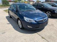 Dezmembrez Opel Astra J Dezmembrări auto în Satu Mare, Satu-Mare Dezmembrari