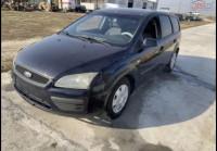 Dezmembrez Ford Focus 2 Dezmembrări auto în Satu Mare, Satu-Mare Dezmembrari