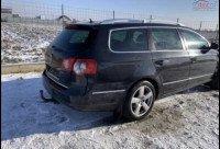 Dezmembrez Vw Passat 6 Dezmembrări auto în Satu Mare, Satu-Mare Dezmembrari