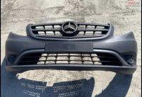 Bara fata Mercedes Vito W477 2014 Piese auto în Satu Mare, Satu-Mare Dezmembrari