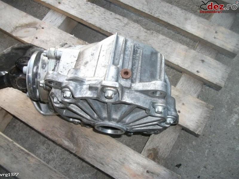 Vând reductor cutie elemente de caroserie mecanică interior faruri Dezmembrări auto în Hereclean, Salaj Dezmembrari