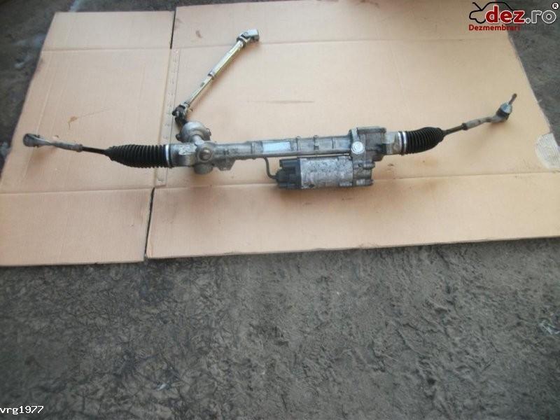 Vând caseta directie elemente de caroserie mecanică interior faruri Dezmembrări auto în Hereclean, Salaj Dezmembrari