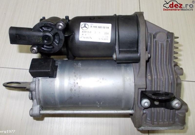 Vând compresor elemente de caroserie mecanică interior faruri motor Dezmembrări auto în Hereclean, Salaj Dezmembrari
