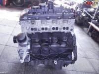 Motor fara subansamble Mercedes C 250 2011 Piese auto în Hereclean, Salaj Dezmembrari