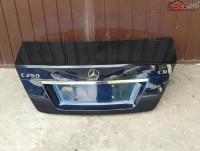 Capota spate Mercedes C 250 2011 Piese auto în Hereclean, Salaj Dezmembrari