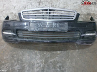 Bara protectie fata Mercedes C 250 2011 Piese auto în Hereclean, Salaj Dezmembrari
