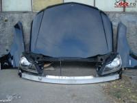 Panou frontal trager Mercedes C 250 2011 Piese auto în Hereclean, Salaj Dezmembrari