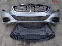 Bara protectie fata Mercedes S 350 2014 Piese auto în Hereclean, Salaj Dezmembrari