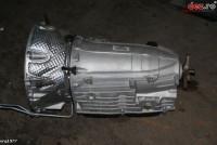 Cutie de viteza automata Mercedes S 350 2014 Piese auto în Hereclean, Salaj Dezmembrari