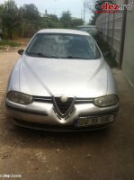 Dezmembrez Alfa Romeo 156 An 2000 Dezmembrări auto în Bragadiru, Ilfov Dezmembrari
