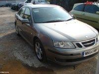 Dezmembrez Saab 9 3 Vector Tid Dezmembrări auto în Bragadiru, Ilfov Dezmembrari