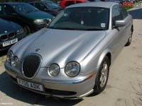 Dezmembrez Jaguar S Type An 2000 Dezmembrări auto în Bragadiru, Ilfov Dezmembrari