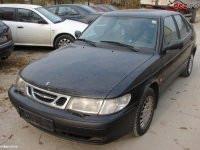 Dezmembrez Saab 9 3 Din 1998 Dezmembrări auto în Bragadiru, Ilfov Dezmembrari