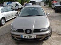 Dezmembrez Seat Leon Din 2004 Dezmembrări auto în Bragadiru, Ilfov Dezmembrari