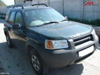 Dezmembrez Land Rover Freelander Din 1999 Dezmembrări auto în Bragadiru, Ilfov Dezmembrari