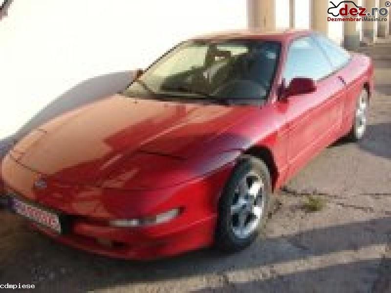 Dezmembrez Ford Probe Din Anul 1994 Dezmembrări auto în Bragadiru, Ilfov Dezmembrari