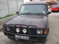 Dezmembrez Land Rover Discovery Din 1994 Dezmembrări auto în Bragadiru, Ilfov Dezmembrari