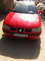 Dezmembrez Seat Cordoba 1 9tdi Dezmembrări auto în Bragadiru, Ilfov Dezmembrari