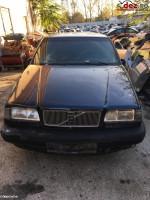 Dezmembrez Volvo 850 Glt Dezmembrări auto în Bragadiru, Ilfov Dezmembrari