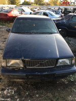 Dezmembrez Volvo 850 Glt Automat Dezmembrări auto în Bragadiru, Ilfov Dezmembrari