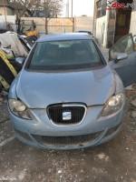 Dezmembrez Seat Leon Din 2007 Dezmembrări auto în Bragadiru, Ilfov Dezmembrari
