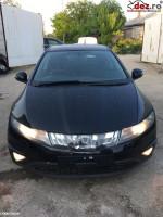 Dezmembrez Honda Civic Din 2007 Dezmembrări auto în Bragadiru, Ilfov Dezmembrari