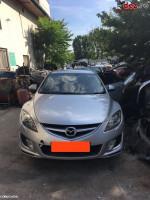 Dezmembrez Mazda 6 Din 2010 Dezmembrări auto în Bragadiru, Ilfov Dezmembrari