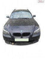 Dezmembrez Bmw E61 530 Automat Dezmembrări auto în Bragadiru, Ilfov Dezmembrari
