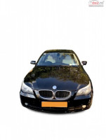 Dezmembrez Bmw Seria 5 E60 520d Manual Dezmembrări auto în Bragadiru, Ilfov Dezmembrari