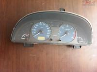 Ceasuri Bord Citroen Xsara Prima Generatie [facelift] [2000 2004] Hatchback 2 0 Piese auto în Bragadiru, Ilfov Dezmembrari