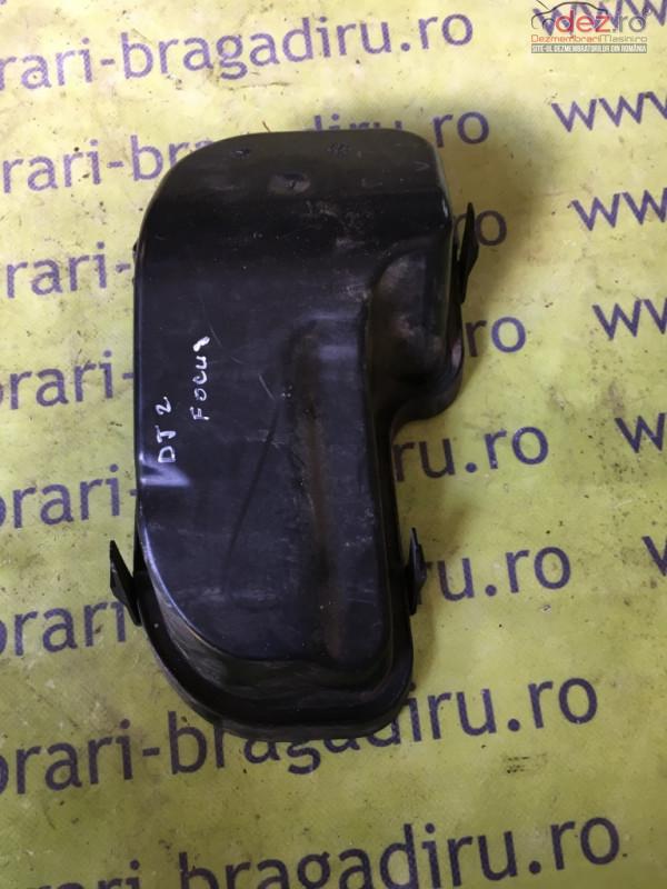 Capac Far Stanga Ford C Max Prima Generatie [2003 2007] Minivan Piese auto în Bragadiru, Ilfov Dezmembrari