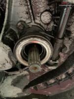 Rulment Presiune Ambreiaj Opel Tigra Prima Generatie [1994 2000] Coupe 1 4 Mt (90 Piese auto în Bragadiru, Ilfov Dezmembrari
